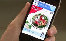 Công nghệ nhận diện tiếng Việt qua giọng nói