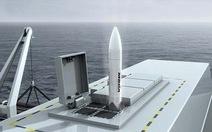 Tên lửa siêu thanh