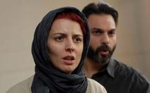 Cuộc chinh phục của phim Iran