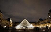 Những bảo tàng đông khách nhất năm 2011