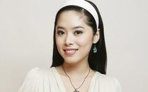 Tổng thống Philippines hẹn hò người đẹp Hàn Quốc