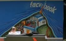 Facebook có bị nâng giá quá mức?