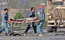 Pakistan bác bỏ việc hậu thuẫn Taliban