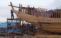 Người Việt chinh phục đại dương - Kỳ cuối: Cổ Lũy vượt sóng biển Tổ quốc