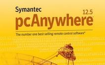 Symantec trả hacker 50.000 USD đổi mã nguồn
