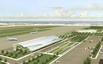 Mời nhà đầu tư nước ngoài thực hiện dự án Vân Phong