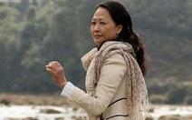 Phim Ngọc Viễn Đông thắng 2 giải tại California