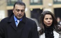 Anh: lạm dụng quyền lực, cảnh sát trưởng lãnh 3 năm tù