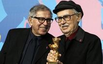 Phim Ý giành giải Gấu vàng