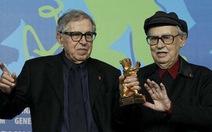 Phim Ý chiến thắng tại LHP Berlin
