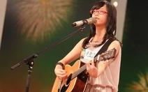 Phát sóng tập bán kết Vietnam's Got Talent đầu tiên