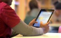 Inkling phát hành thư viện sách điện tử giá rẻ