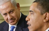 Mỹ vừa đe Iran vừa trấn an Israel