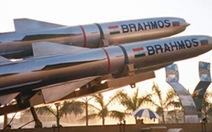 Ấn Độ thử nghiệm tên lửa siêu thanh