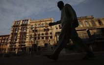 10 thành phố có mức sống rẻ nhất