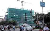 Nhà nước mua lại một số bất động sản