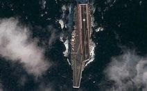 Trung Quốc tăng cường tuần tra biển Đông