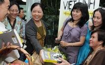 Việt Linh - chuyện và truyện