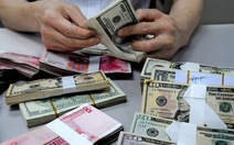 Châu Á tăng gấp đôi quỹ chống khủng hoảng tiền tệ