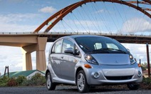 5 xe tốn ít nhiên liệu nhất tại Mỹ