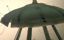 Robot sứa