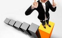 5 cách duy trì thành công trong sự nghiệp