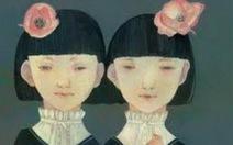 Cặp song sinh cùng đổi giới tính ở Trung Quốc