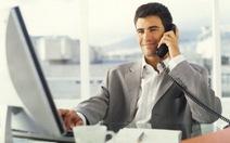 Chuẩn bị gì trước khi kinh doanh riêng?