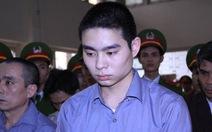 Y án 18 năm tù với Lê Văn Luyện
