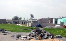Quy định mới tách thửa đất ở Đà Nẵng