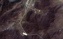 Hàn Quốc lên kế hoạch phản công Bình Nhưỡng