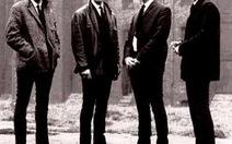 The Beatles: biểu tượng thời trang mọi thời đại