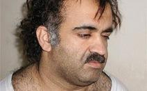 Truy tố kẻ tình nghi chủ mưu vụ 11-9