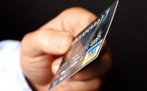 Yêu cầu rà soát các giao dịch thẻ Visa, MasterCard