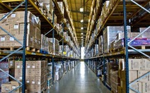 Amazon bị buộc tội trốn thuế tại nhiều nước
