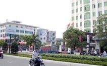 Đà Nẵng vẫn tạm dừng nhập cư