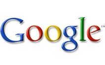 Google sẽ phải nộp thuế tại Việt Nam