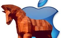 Trojan cùng biến thể mới lại tấn công Mac OS X