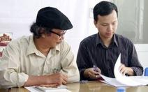 Kim Đồng ưu tiên xuất bản 18 tác phẩm Trần Hoài Dương