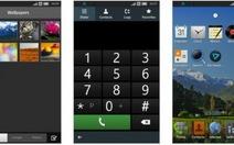 Tizen 1.0 tiến đến thế hệ thiết bị di động mới