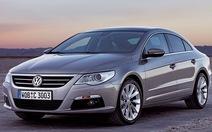 Doanh số xe hơi tại Mỹ tăng trưởng mạnh