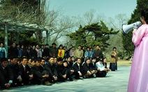 Trong lòng Triều Tiên bí ẩn