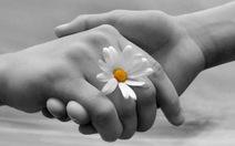 Bắc nhịp trái tim kỳ 175: Lược sử những ngón tay