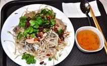 Món Việt ở Auckland