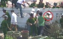2 nhà báo bị đánh: Hội Luật gia VN vào cuộc