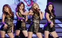 Hàn Quốc điều tra các công ty giải trí