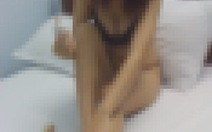"""Giới trẻ chụp ảnh nude: """"trào lưu hot"""""""