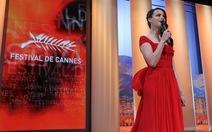 Khai mạc Liên hoan phim Cannes