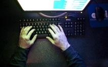Nhật Bản khẳng định chủ quyền Internet
