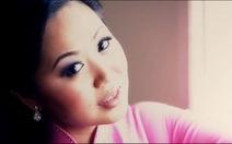 Đám cưới dễ thương của cô dâu Việt ở Canada
